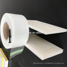 panneau MGO de conseil d'oxyde de magnésium ignifuge et imperméable à l'eau pour la cloison de mur