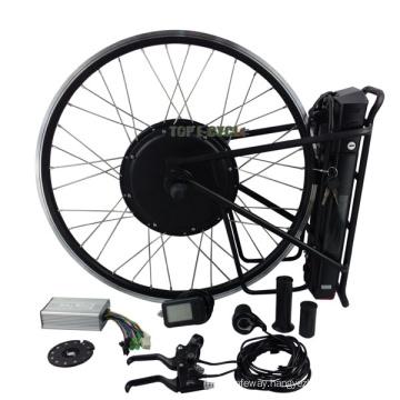 for sale 48V 500W electric bike conversion kit