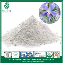 Health Supplement Borage seed oil powder