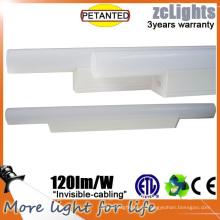 Luz de techo LED T5 LED Luz de estante lineal LED