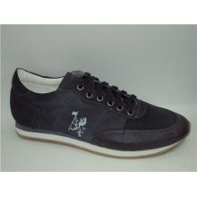 Zapatillas deportivas de encaje para hombre NX 514