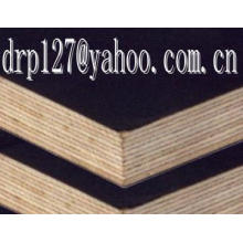 offer film face plywood and plywood