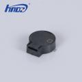 9x9x3.2mm SMD transdutor magnético campainha elétrica 3V 85db