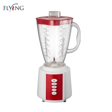350W Automatic Multifunctional Table Smoothie Blender 2019