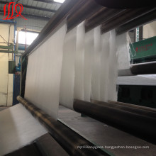 Highquality Polyester Filament Non Woven Geotextile for Reinforcement