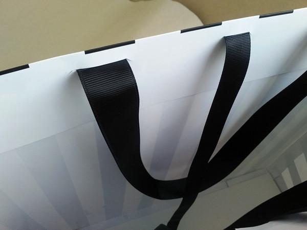 Garment Paper Bag105