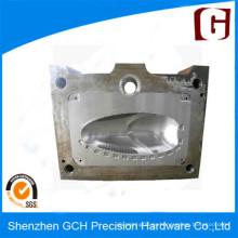 Fábrica de Shenzhen de alta precisión Manufactring directo Die Casting Tool