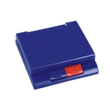 Double Color Stamp Pad