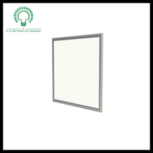 Epistar LED 19W 295X295 Panel LED Panellight con Ce RoHS