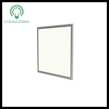 19W LED Panel Light 295 mm X 295mm for Indoor Office Lighting Use