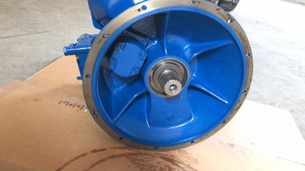 Dx340 Main Pump K1004522b 2 Jpg