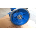 DX340 main pump K1004522B 401-00253 parts