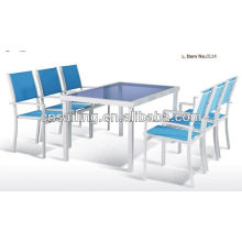 Hot Sell patio outdoor furniture