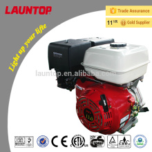 13HP gasoline engine for sale