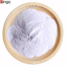 Органический порошок таро для оптовой продажи бесплатных образцов