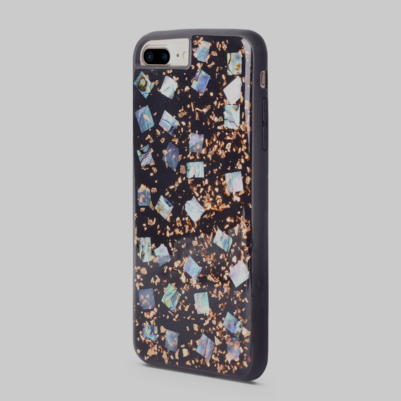 Epoxy iPhone6s Plus Case