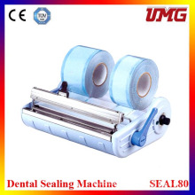 Dentist Equipment Dental Sealing Machine Price