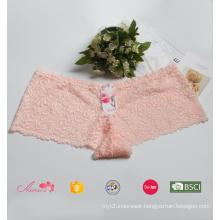 576 stylish seamless underwear teen boys briefs women stylish bra and underwear sexy ladies underwear