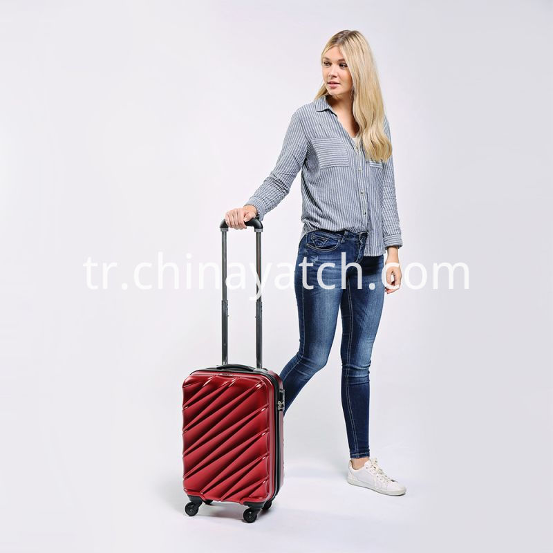 tuscany-abs-hard-shell-cabin-bag 05