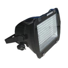 Светодиодные прожекторы Встраиваемые точечные светильники