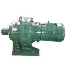 Reduction Gear Motor for Sandwich Bread Toast Plate