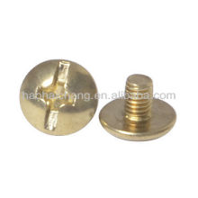 High Precision Brass Srew Nut/jack screw nut/screw and nut