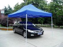 Car Tent (AIT0004)