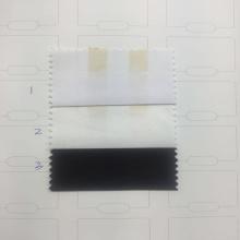 40s 100% Cotton Plain Fabric for Shirt