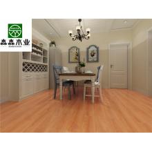 Oak Crystal Texture modern Vinyl Flooring