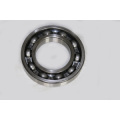 Deep Groove Ball Bearing 6306
