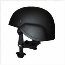 Hochwertiger ballistischer Helm in Nijiiia. 44 Mag