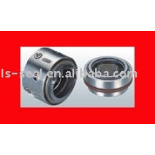 OEM Mechanical Seal HF59B