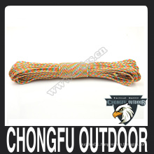 2016 most popular Women Men 550 paracord for outdoor sports
