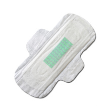 Bamboo good pads for periods