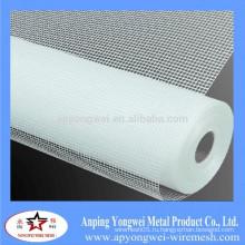 YW-Стекловолокно сетки сетки / стекловолокна сетки по цене поставщика поставщика скидки!
