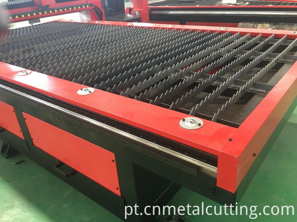 Cnc Plasma Cutting Machine Price In India