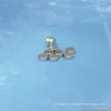 Дешевые высокое качество Спеченные магниты ndfeb для Чак