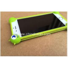 Protective Cover For Phone Edge Soft Silicone Material