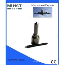 Dnso Buse Dlla155p848 pour 095000-6350 / 6353 Injecteur Common Rail