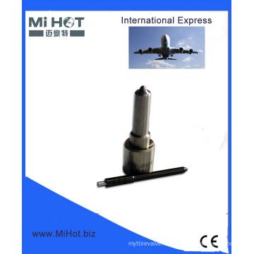 Dnso Düse Dlla155p848 für 095000-6350 / 6353 Common Rail Injektor