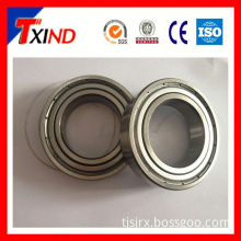 machinery processing oem manufacturer deep groove ball bearing 6203 rs