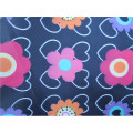 100% Polyester Cheap High Quality Print Pongee