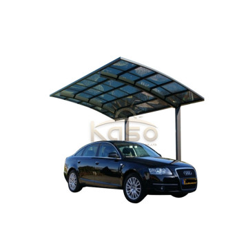 Abri d'ombrage Garage Parking tente de voiture soleil pliable