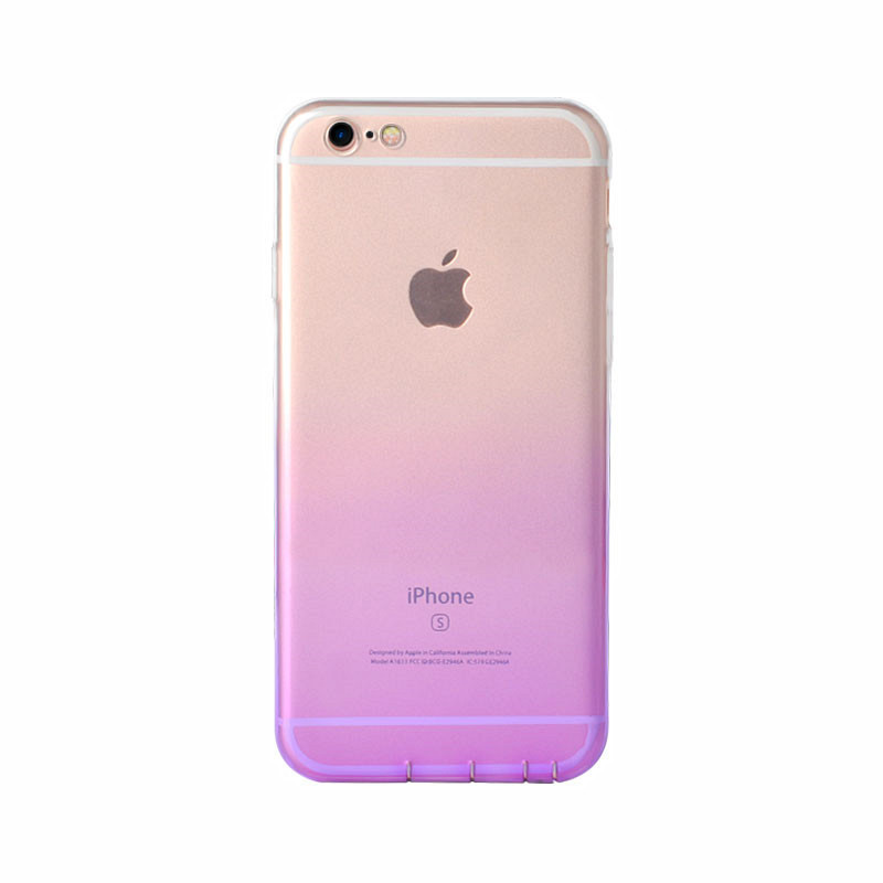 Light Weight IPhone Case