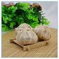 Natural China Black Garlic Price in Blister Package