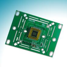 1.3 Mega Pixels CMOS CCTV Camera Module (MN-158)