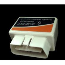 Leitor de código de Bluetooth Elm 327 OBD2 Auto Scanner fábrica fornece diretamente OEM mais barato