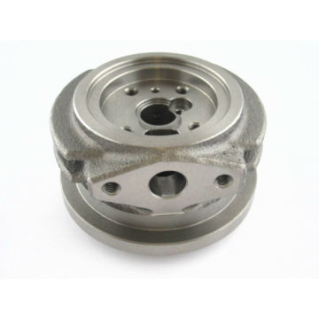 OEM Accepted High Precision Turbo Turbocharger Bearing Housing