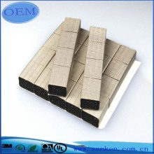 Best Selling Customized Conductive EVA Foam