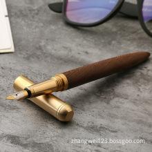 Business pen creativity present sign pen